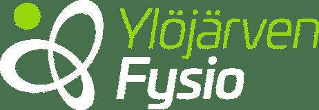 Ylöjärven Fysio